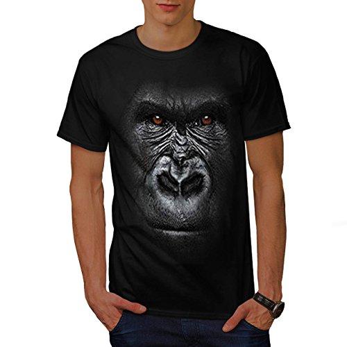 skeleton-guitar-hero-rib-music-men-new-black-xl-t-shirt-wellcoda