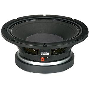 """RCF L12L750 12"""" Midbass Speaker"""