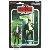 Star Wars 2011 Vintage Collection Action Figure #50 Bespin Han Solo Episode V