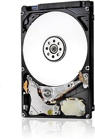 "HGST Travelstar - 0J22423 - 7K1000 Disque dur interne de portable 2,5"" SATA III 7200 tours/min 32 Mo de cache 1 To"