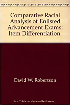 an analysis of advancement from enlightenment The beginnings of modern philosophy and the enlightenment the state of  nature as a  the second part of the first discourse is an examination of the  arts and  although they are not stated explicitly, rousseau sees this  development as.