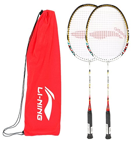 li-ning-badminton-racquet-smash-series-pack-of-2-with-extra-grip-q50