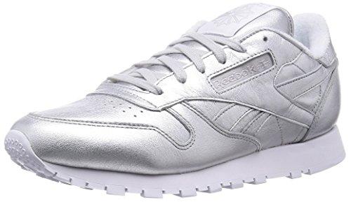 Reebok, Sneaker donna multicolore Size: 38 1/2