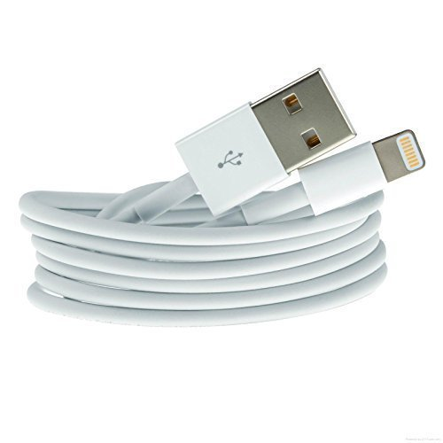 original-apple-iphone-5-5s-5c-6-6-plus-lightning-8-pin-ladekabel-datenkabel-md818zm-a-ipad-ipod-neu-