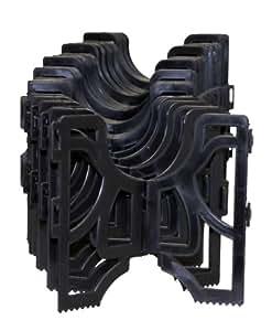 Amazon.com: Valterra D40-4010 Sewer Hose Buddy 10' Hose Support