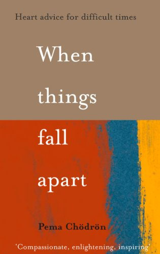 book report on things fall apart Get all the key plot points of chinua achebe's things fall apart on one page  from the creators of sparknotes.