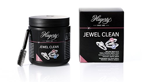 hagerty-jewel-clean