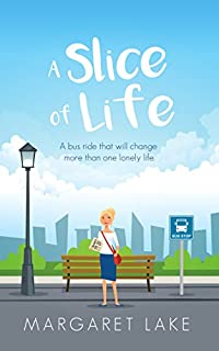 A Slice Of Life by Margaret Lake ebook deal
