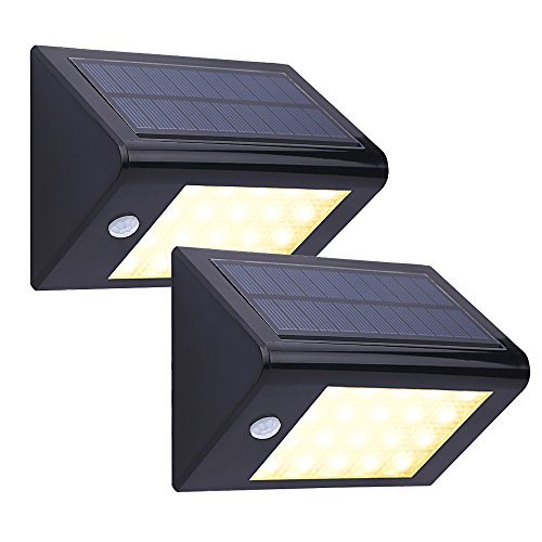t-sun-20-led-super-bright-ip65-weatherproof-solar-powered-wireless-security-motion-sensor-wall-light