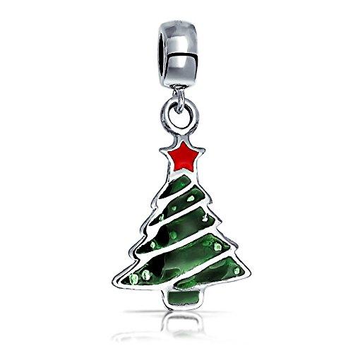 bling-jewelry-pendentif-en-argent-dangle-cordon-charme-darbre-de-noel