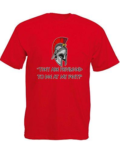 privileged-mens-printed-t-shirt-red-black-transfer-m