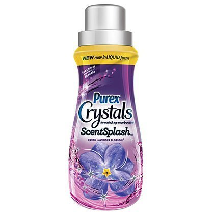purex-crystals-scentsplash-fresh-lavender-blossom-18-fl-oz-by-purex
