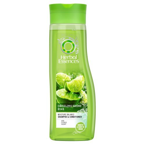 herbal-essences-champu-y-acondicionador-2-en-1-deslumbrante-brillo-400-ml