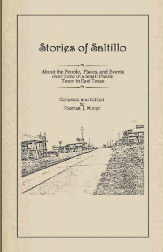 stories-of-saltillo