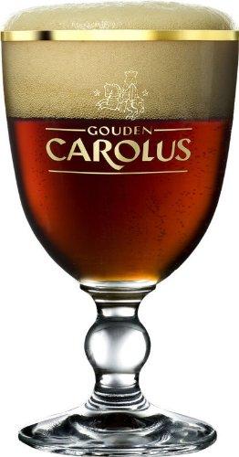 gouden-carolus-belgian-chalice-beer-glass-025l-set-of-2