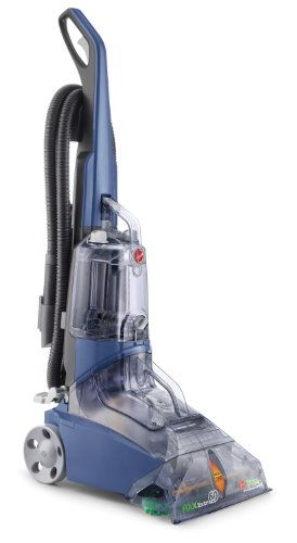 Carpet Steam Lowes Hoover Carpet Steam Cleaner