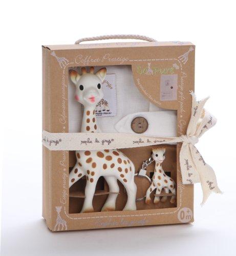 Imagen de Vulli Sophie la jirafa - Prestige