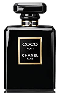 Chanel - Coco Noir Eau De Parfum Spray 100ml/3.4oz (BNIB)