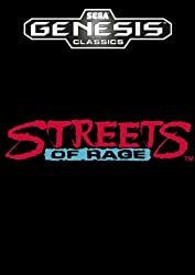 Streets of Rage [Game Download]