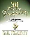 To Prosperity