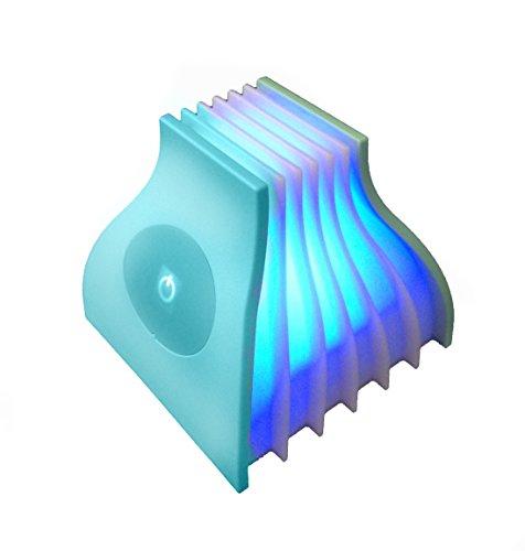 outlook-design-kon-tiki-lumieres-sons-pour-baignoire-flottant-bleu