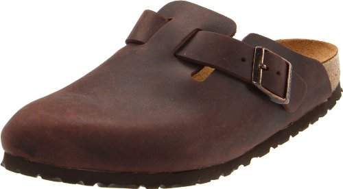 birkenstock-unisex-boston-cloghabana-oiled-leather43-m-eu