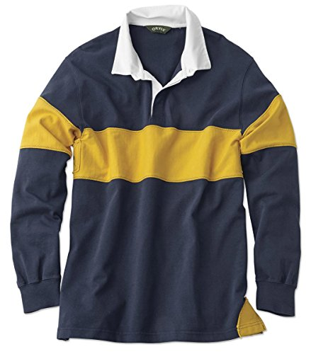 orvis-long-sleeved-rugby-shirt-navy-2xl