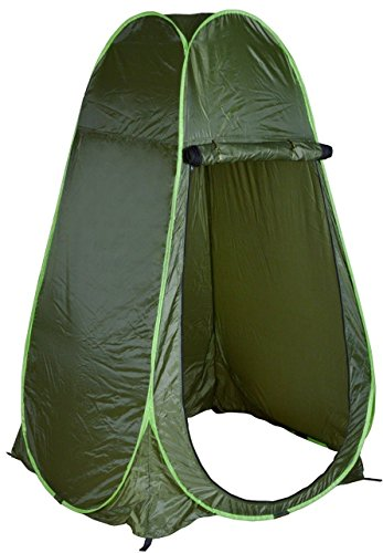 ZJchao-Portable-Outdoor-Multi-use-Pop-up-Tent-Camping-Beach-Toilet-Shower-Privacy-Changing-Room