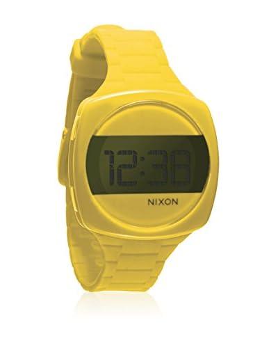 Nixon Reloj con movimiento cuarzo japonés A168-639  42 mm