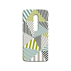 Bluedio Designer Printed Back Case / Back Cover for Motorola Moto X-Play (Multicolour)