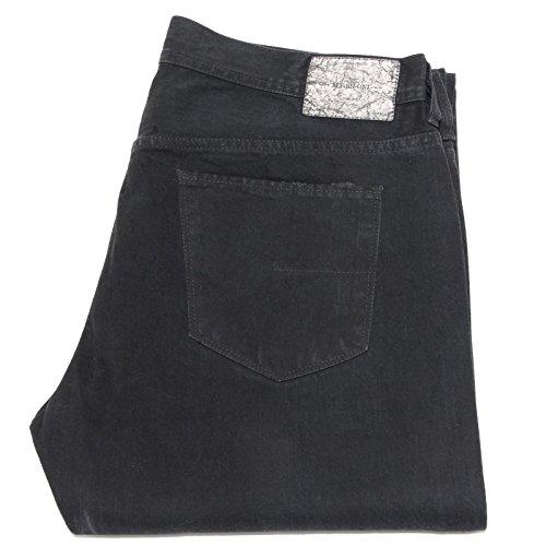 4286 jeans MAURO GRIFONI uomo pants men [36]