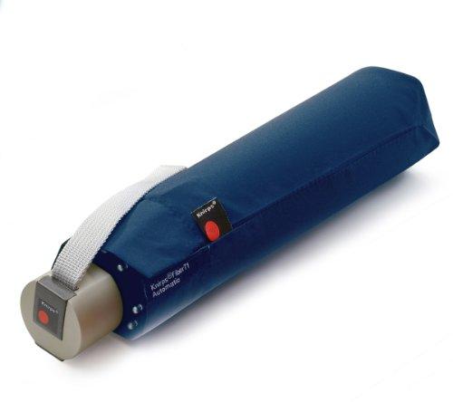 knirps-folding-umbrella-99-mm-navy-blue