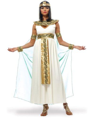 Cleopatra Costume Adult