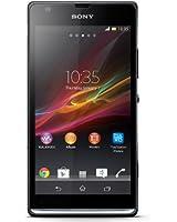 Sony Xperia SP Smartphone débloqué 3G (Ecran: 4.6 pouces - 8 Go - Android 4.1) Noir