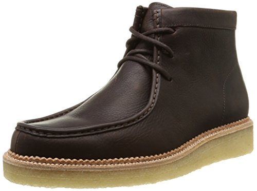 clarks-originals-beckery-hike-mens-boots-brown-dark-brown-8-uk-42-eu