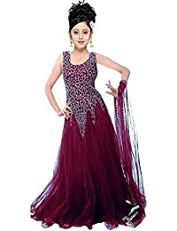 Girls Frocks  Online Shopping Site in India for Fashion