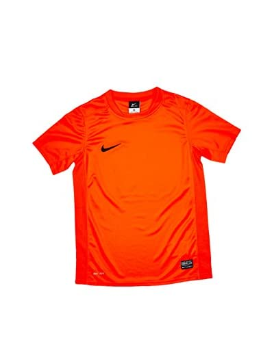 Nike Camiseta de Fútbol Park