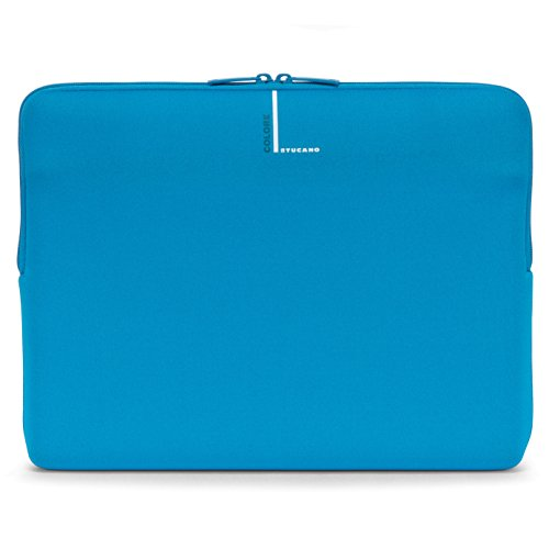 tucano-colour-second-skin-for-13-inch-laptop-blue