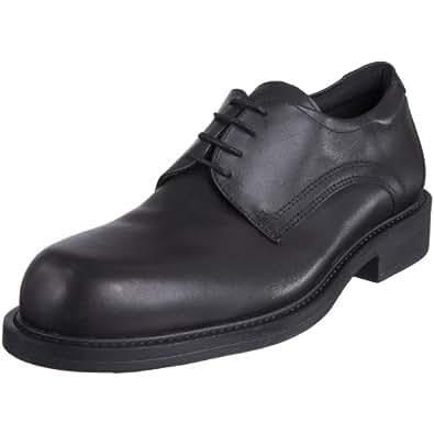 the latest f2919 858e8 Scarpe magnum (scarpe, uomo, magnum) - Social Shopping su ...