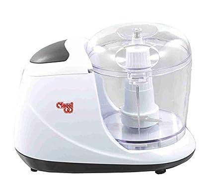 Maggi-Rio-Vegetable-Chopper-100-Watts.