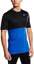 Comprar Nike Racer Ss - Camiseta para hombre