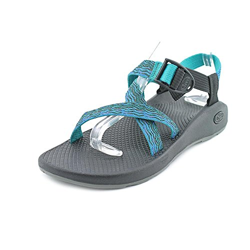 Chaco Sandals Womens front-1038017