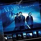 Picture(初回限定盤)(DVD付)