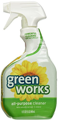 clorox-company-00450-gw-all-purpose-cleaner-32-ounce