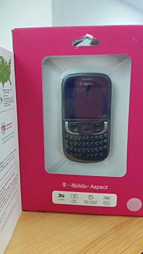 T Mobile Wireless Internet