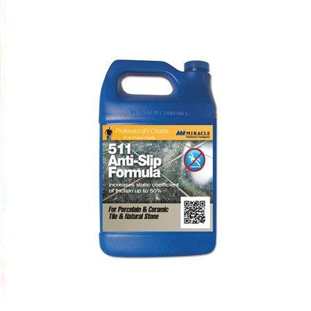 milagro-selladores-511-antideslizante-formula-quart
