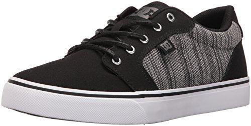 dc-mens-anvil-tx-se-skateboarding-shoe-black-grey-11-m-us