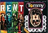 echange, troc Rent & Tommy [Import USA Zone 1]