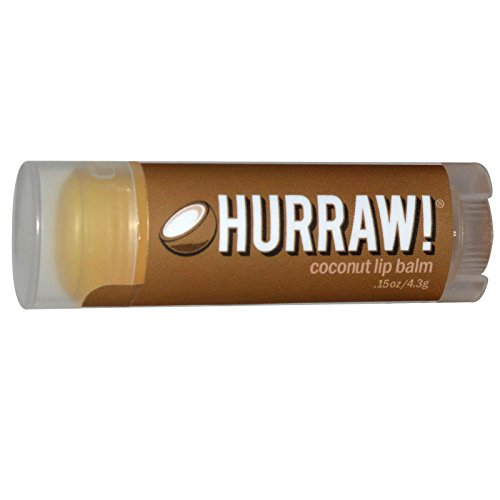 hurraw-balm-lip-balm-coconut-15-oz-43-g