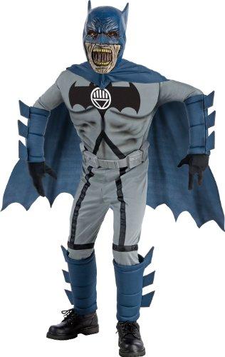 Blackest-Night-Deluxe-Zombie-Batman-Costume-and-Mask